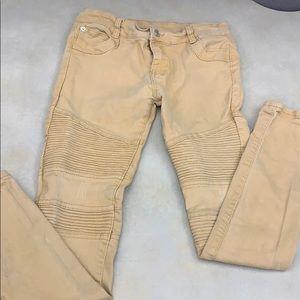 Other - Kids khaki pants